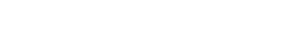 Matthias Erni Logo